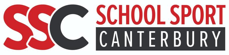 School Sport Canterbury
